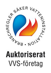 Säker Vatten i Jönköping - Auktoriserat VVS-Företag