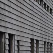 strömslunds snickerifabrik skillingaryd