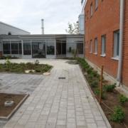 utbildningscentrum Malmö