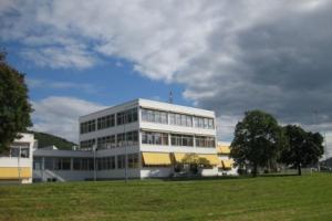 Junexhuset, Huskvarna - Referensbild