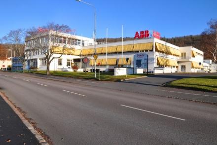 Junexhuset