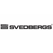 Svedbergs Logotype