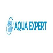 Aqua Expert logotype