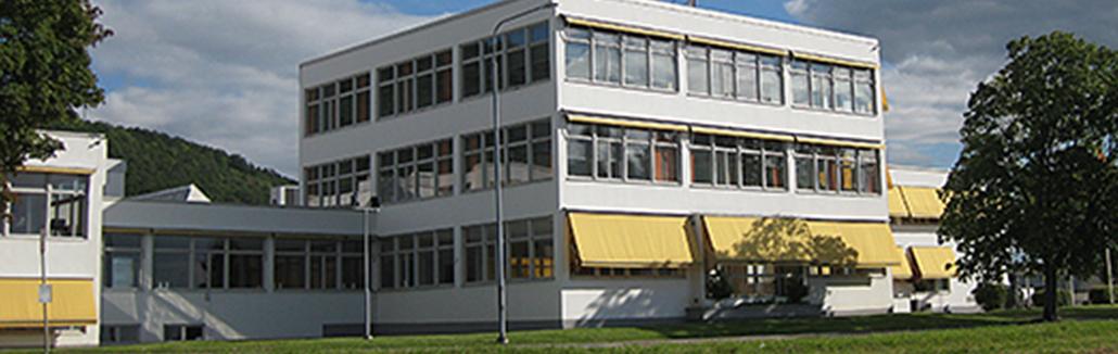 Ståhlgrens VVS - Rörmokare i Jönköping
