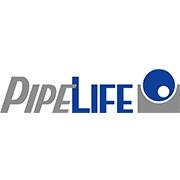 pipelife logotype