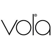 vola logotype