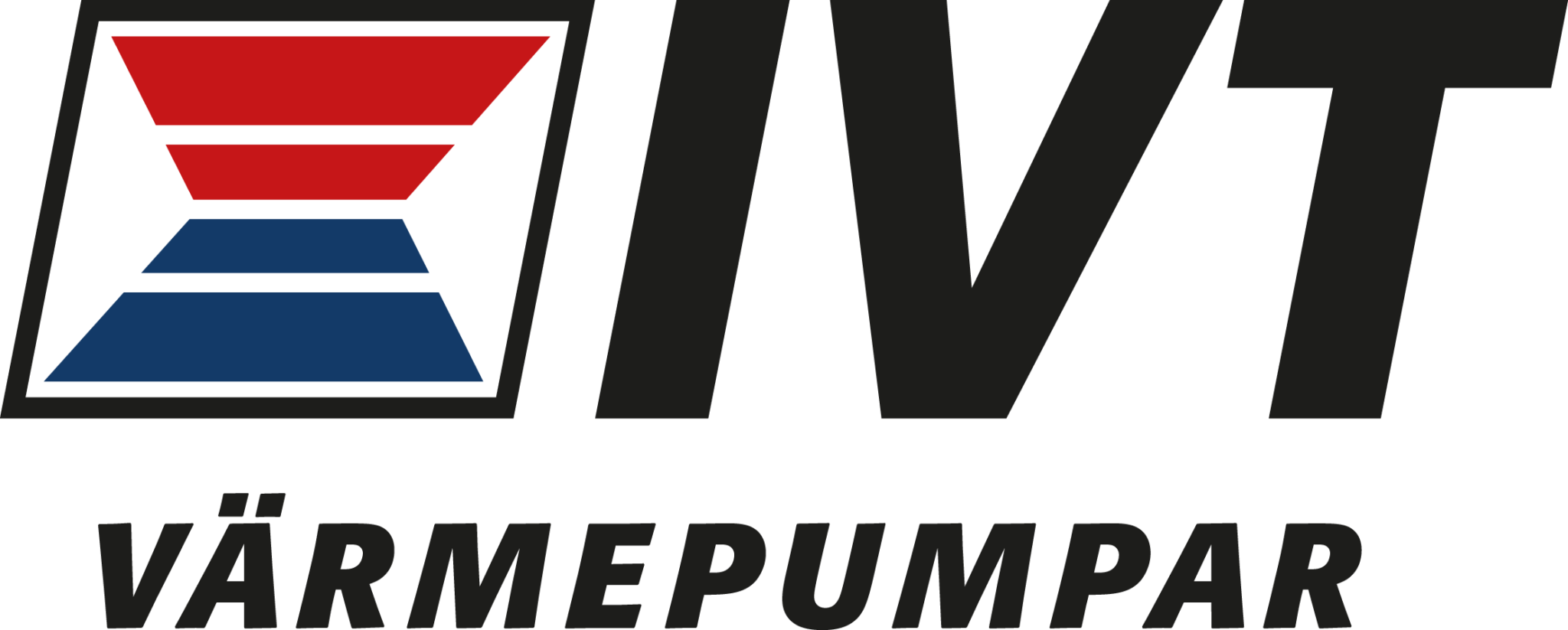 IVT logotype